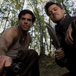 Review: Inglourious Basterds