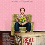Lars and the Real Girl – DVD Re-View