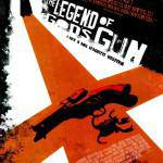 The Legend of God's Gun – DVD Re-View