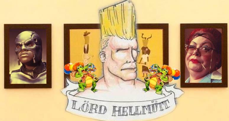 lord hellmutt