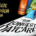Simpsons Movie 2 (It's happening people!)
