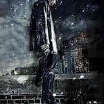 Mark Wahlburg - Max Payne