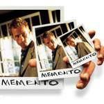 Memento – DVD Re-View