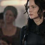 The Hunger Games: Mockingjay – Part 1Review