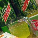 Ep 23: Mountain Dew Jello, Zombeavers, and The Lego Movie