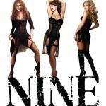 Nine – Trailer