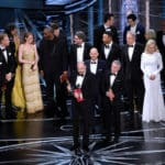 8 reasons why the Oscars don't matter