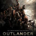 Outlander – Review