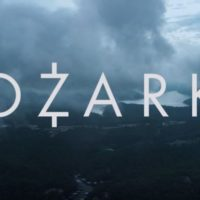 Ozarks on Netflix Poster