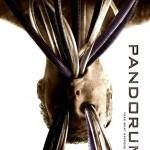 Pandorum DVD Review