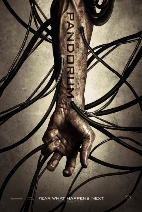 http://www.movieguys.org/wp-content/uploads/pandorum_teaser.jpg
