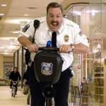 Paul Blart, Mall Cop – Review