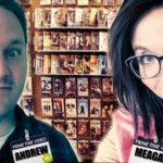 The Video Rental Store – Idle Chatter Podcast 15