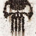 Punisher: War Zone DVD Re-View
