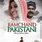 Ramchand Pakistani – DVD Re-View
