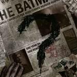 My take:  The future of Nolan's Batman Franchise