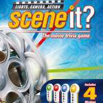 sceneit? : Game for movie lovers