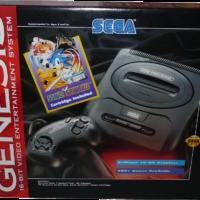 sega-genesis-in-box