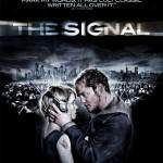 The Signal – DVD Re-view