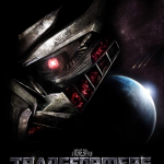 Transformers 2 roster announced!