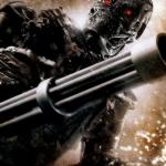 Terminator Salvation – Review