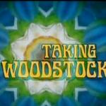 Taking Woodstock – Trailer