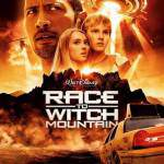 Race to Witch Mountain – Review