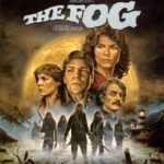 The Fog – Idle Chatter Episode 11