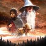 The Hobbit fiasco