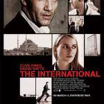 The International – Review