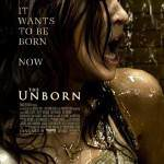 The Unborn – Review