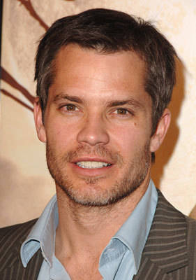 http://www.movieguys.org/wp-content/uploads/timothy_olyphant.jpg