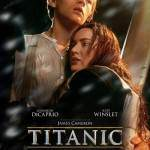 Titanic 3-D Trailer… Why?