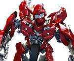 Optimus Prime, Bay Return to Lead Transformers 4