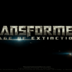 Transformers 4: Age of Extinction Super Bowl Trailer