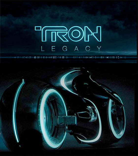 http://www.movieguys.org/wp-content/uploads/tron-legacy-poster.jpg