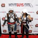 video-game-Ohio-Comic-Con-2014