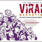 More viral marketing?  Yes please!