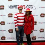 waldo-and-carmen-sandiego-Ohio-Comic-Con-2014
